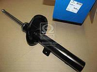 ⭐⭐⭐⭐⭐ Амортизатор подвески ПЕЖО передний правый газовый (производство  SACHS) 206, 313 034