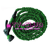 Шланг поливочный Magic hose (Мейджик-Хоз) 45 м, фото 3
