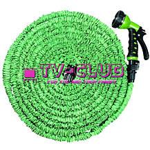 Шланг поливочный Magic hose (Мейджик-Хоз) 45 м, фото 2