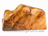 Шкатулка большая ива, фото 2