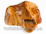Шкатулка большая ива, фото 3