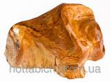 Шкатулка большая ива, фото 4