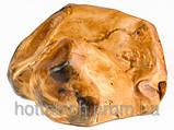 Шкатулка подарочная для драгоценностей, фото 2