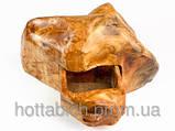 Шкатулка подарочная для драгоценностей, фото 3