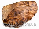 Шкатулка мужская, фото 4