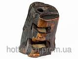 Шкатулка для украшений из дерева, фото 3
