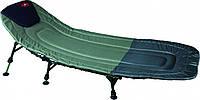 Розкладушка Carp Zoom Comfort Bedchair