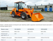 Ковш быстросменный 3085-4623000 (1,75 м3)