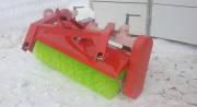 Щетка МД-01.02-320