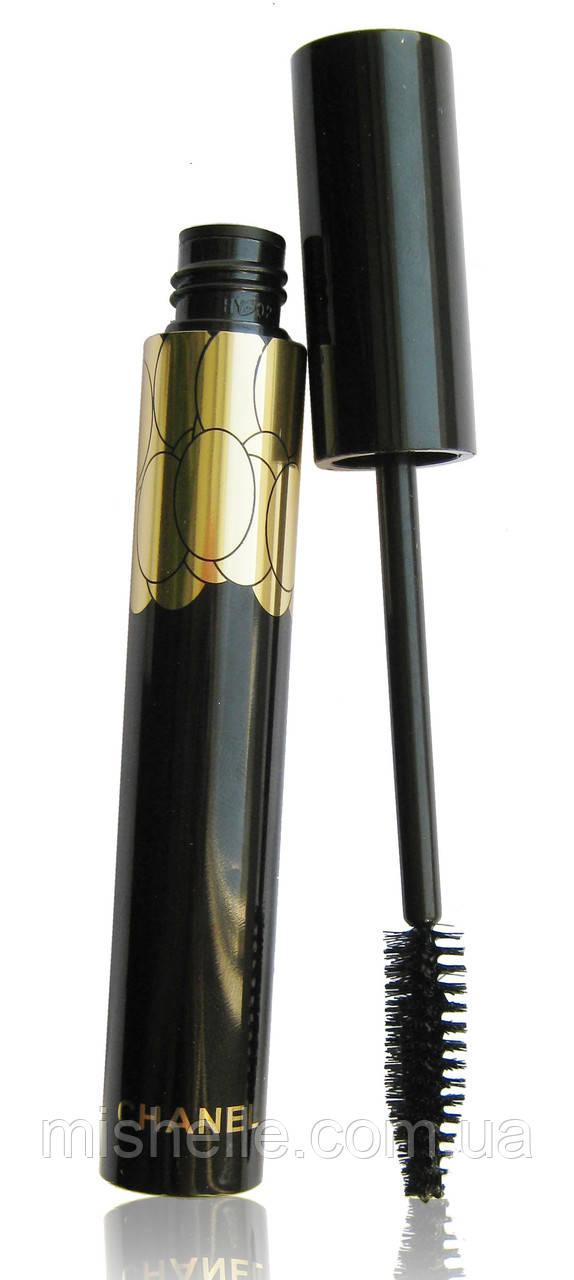 Тушь Chanel Smoky Brun Limited Edition (Шанель Смоки Бран Лимитид)