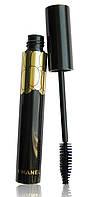 Тушь Chanel Smoky Brun Limited Edition (Шанель Смоки Бран Лимитид) , фото 1