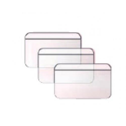 Обложка для кредиток PANTA PLAST двойная PVC 0312-0011-00