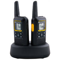 Motorola Рации Motorola Рация  XTB 446