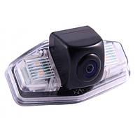 Gazer Камеры заднего вида Gazer CC100-SNB-L Honda Accord, Civic 4D, Civic, City, Legend