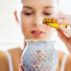 Мир ароматов: женская и мужская парфюмерия