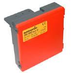 Автореле управления поджигом. Satronic Блок управления горением DVI 980 01/02/03