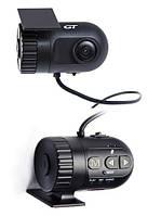 GT Видеорегистраторы GT I22
