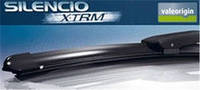 Valeo Дворники Valeo Стеклоочиститель  Silencio X-TRM 530/530 VAL574302