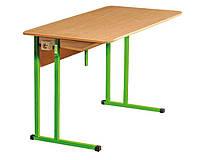 Стол лабораторный для кабинета физики (0101)
