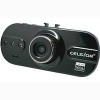 Celsior Видеорегистраторы Celsior CS-1080