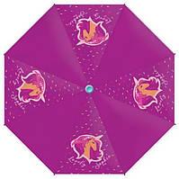 Зонт детский Kite 68 см K19-2001-2