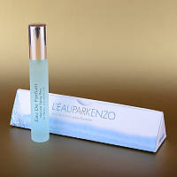 Мужская мини парфюмерия в треугольнике  L`Eau Par Kenzo pour Homme Kenzo 15 ml DIZ