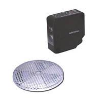 Фотоелементи Gant PF50R RP04 бездротові