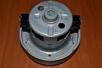 Двигатель (мотор) для пылесоса