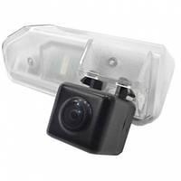 Globex Камеры заднего вида Globex CM1058 CCD Lexus 350