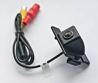 Globex Камеры заднего вида Globex CM1076 Mitsubishi Galant