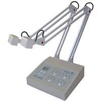 Аппарат для магнитотерапии и магнитофорезу ПОЛЮС  3