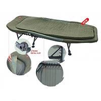 Кровать Carp Zoom CZ Heavy duty 150+ bedchair