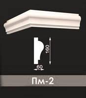 Пояс межэтажный Пм-2