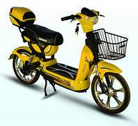 Электровелосипед SKYBIKE PICNIC-1 48v350w