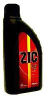 ZIC Трансмиссионное масло ZIC Gear G-F Top 75W-85 1л