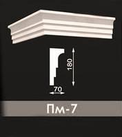 Пояс межэтажный Пм-7