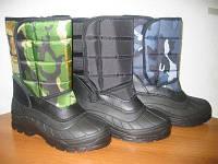 ЭВА-компаунд для производства обуви