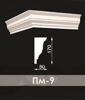 Пояс межэтажный Пм-9