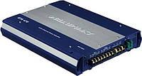 Blaupunkt Автоусилители Blaupunkt GTA-470