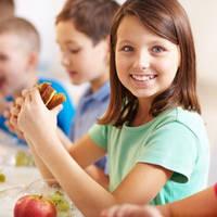 Чем опасен для детского здоровья воздух в школе?