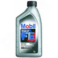 Mobil Моторное масло Mobil SUPER 3000 FORMULA FE 5W-30 1л