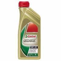 Castrol Моторное масло Castrol Edge 5w-30 1л