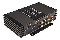 Helix Процесоры Helix P-DSP