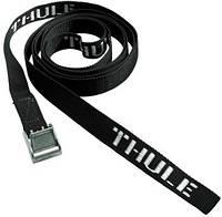 Thule Автобагажники Thule №551 Крепежные ремни