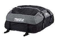 Thule Автобагажники Thule Nomad 834