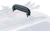 Thule Автобагажники Thule Snowpro 746