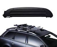 Thule Автобагажники Thule Snowpro 745