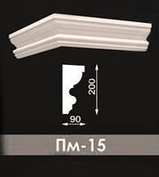 Пояс межэтажный Пм-15