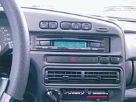 Multitronics Маршрутные (бортовые) компьютеры Multitronics Comfort X15 (ВАЗ 2115)