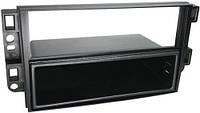 Универсальный Переходные рамки Универсальный Chevrolet Epica/Aveo/Captiva (281087-01)
